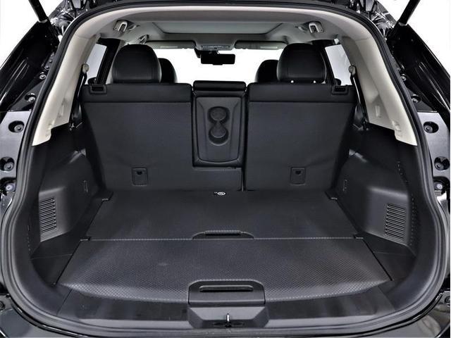 20Xi エクストリーマーX 4WD サンルーフ 18インチアルミホイール メモリーナビ フルセグ DVD再生 バックカメラ ドラレコ ミュージックプレイヤー接続可 LEDヘッドライト ワンオーナー スマートキー 盗難防止装置(16枚目)
