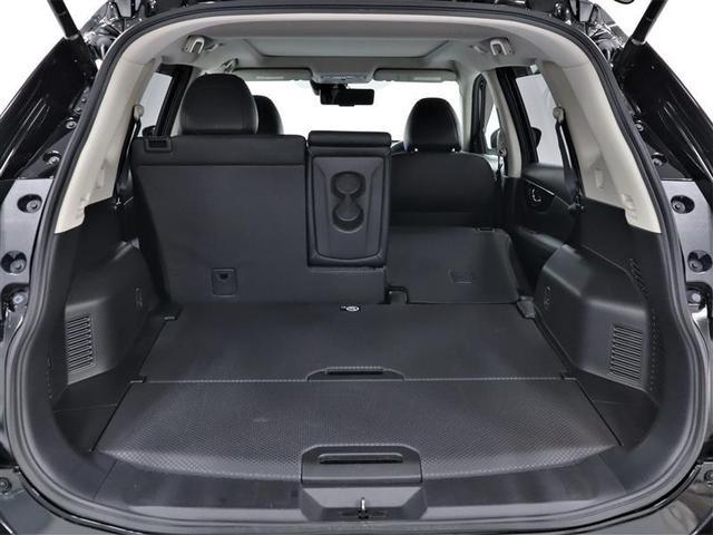 20Xi エクストリーマーX 4WD サンルーフ 18インチアルミホイール メモリーナビ フルセグ DVD再生 バックカメラ ドラレコ ミュージックプレイヤー接続可 LEDヘッドライト ワンオーナー スマートキー 盗難防止装置(17枚目)