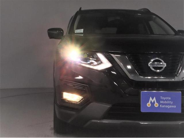 20Xi エクストリーマーX 4WD サンルーフ 18インチアルミホイール メモリーナビ フルセグ DVD再生 バックカメラ ドラレコ ミュージックプレイヤー接続可 LEDヘッドライト ワンオーナー スマートキー 盗難防止装置(19枚目)