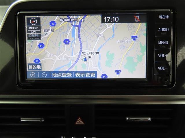 ハイブリッドG クエロ 衝突被害軽減システム 両側電動スライドドア メモリーナビ ワンセグ バックカメラ ドラレコ ミュージックプレイヤー接続可 LEDヘッドライト ワンオーナー スマートキー 盗難防止装置 ETC(7枚目)