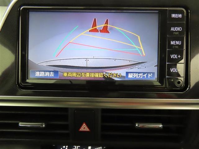 ハイブリッドG クエロ 衝突被害軽減システム 両側電動スライドドア メモリーナビ ワンセグ バックカメラ ドラレコ ミュージックプレイヤー接続可 LEDヘッドライト ワンオーナー スマートキー 盗難防止装置 ETC(8枚目)