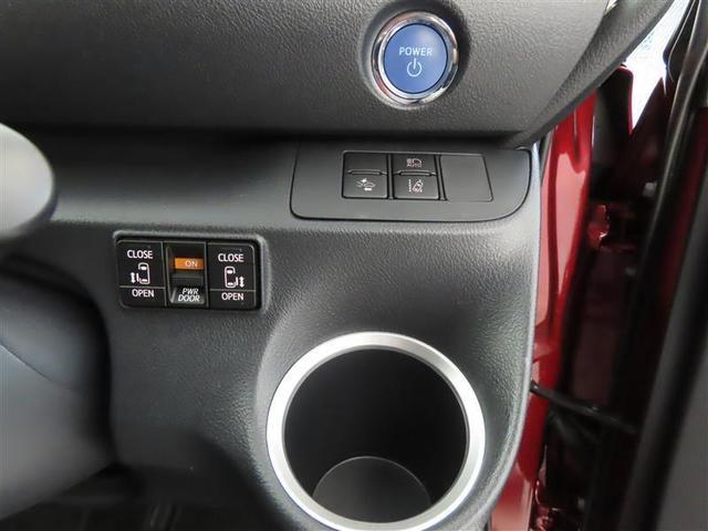 ハイブリッドG クエロ 衝突被害軽減システム 両側電動スライドドア メモリーナビ ワンセグ バックカメラ ドラレコ ミュージックプレイヤー接続可 LEDヘッドライト ワンオーナー スマートキー 盗難防止装置 ETC(13枚目)