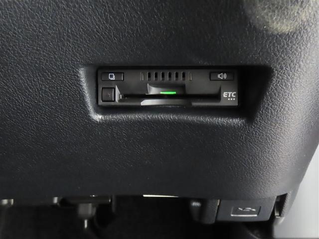 ハイブリッドG クエロ 衝突被害軽減システム 両側電動スライドドア メモリーナビ ワンセグ バックカメラ ドラレコ ミュージックプレイヤー接続可 LEDヘッドライト ワンオーナー スマートキー 盗難防止装置 ETC(14枚目)