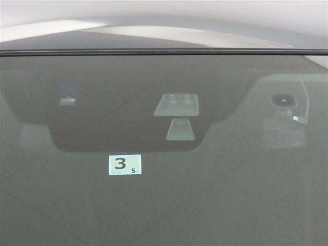 13Sツーリング 衝突被害軽減システム 15インチアルミホイール フルセグメモリーナビ DVD再生 ドラレコ ミュージックプレイヤー接続可 LEDヘッドライト スマートキー 盗難防止装置 ETC 横滑り防止機能(6枚目)
