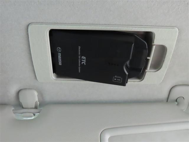13Sツーリング 衝突被害軽減システム 15インチアルミホイール フルセグメモリーナビ DVD再生 ドラレコ ミュージックプレイヤー接続可 LEDヘッドライト スマートキー 盗難防止装置 ETC 横滑り防止機能(13枚目)