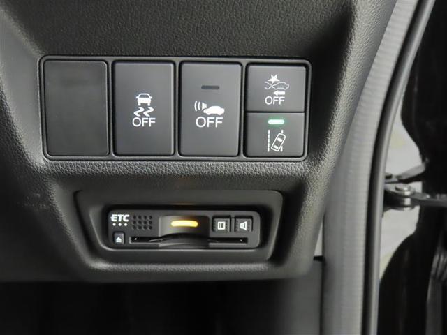 スパーダハイブリッド G ホンダセンシング 衝突被害軽減システム 両側電動スライドドア 16インチアルミホイール フルセグメモリーナビ DVD再生 バックカメラ 純正前後ドラレコ LEDヘッドライト ワンオーナー スマートキー ETC(13枚目)