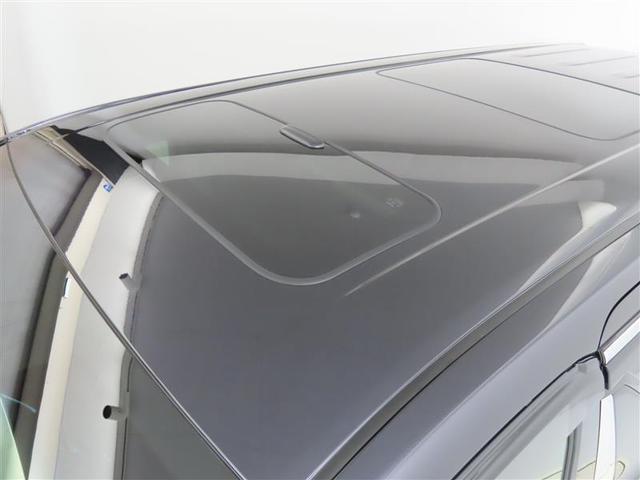 Z 4WD サンルーフ 衝突被害軽減システム 両側電動スライドドア 17インチアルミホイール 10インチフルセグメモリーナビ 後席モニター DVD再生 バックカメラ LEDヘッドライト スマートキー(9枚目)