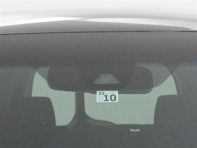 スパーダ ホンダセンシング フルエアロ 衝突被害軽減システム 両側電動スライドドア 16インチアルミホイール フルセグメモリーナビ 後席モニター DVD再生 バックカメラ LEDヘッドライト ワンオーナー(9枚目)