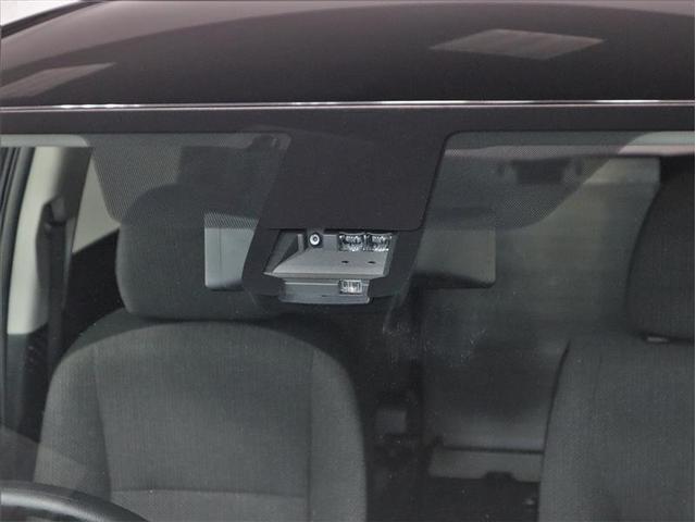 1.5ウェルキャブ 福祉車両 衝突被害軽減システム 電動スライドドア 純正ナビ バックカメラ ミュージックプレイヤー接続可 LEDヘッドライト ワンオーナー スマートキー 盗難防止装置 ETC(7枚目)