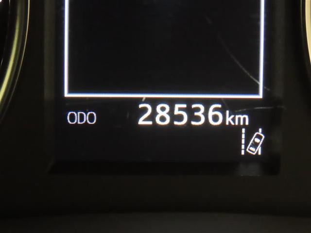 2.5Z 衝突被害軽減システム 両側電動スライドドア 18インチアルミホイール  フルセグ DVD再生 バックカメラ LEDヘッドライト ワンオーナー スマートキー 盗難防止装置 ETC 横滑り防止機能(14枚目)