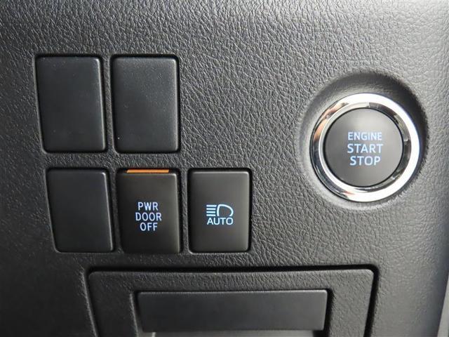 2.5Z 衝突被害軽減システム 両側電動スライドドア 18インチアルミホイール  フルセグ DVD再生 バックカメラ LEDヘッドライト ワンオーナー スマートキー 盗難防止装置 ETC 横滑り防止機能(26枚目)