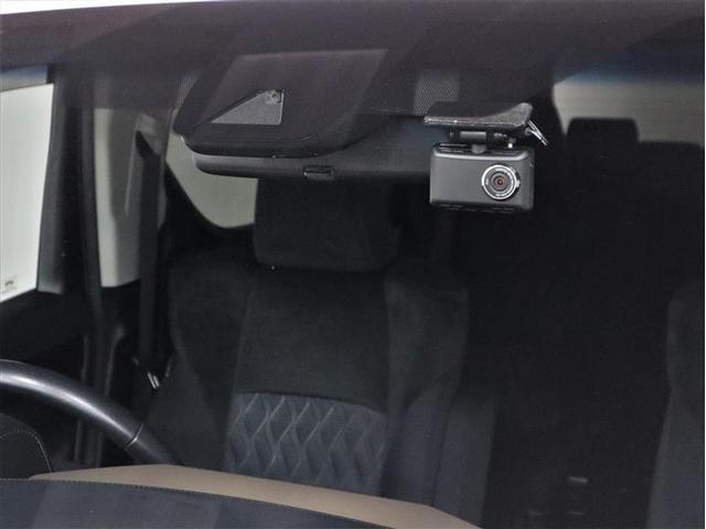 2.5Z Aエディション 4WD 衝突被害軽減システム 両側電動スライド アルミホイール フルセグ 後席モニター DVD再生 バックカメラ ドラレコ ミュージックプレイヤー接続可 LEDヘッドランプ ワンオーナー スマートキー(6枚目)