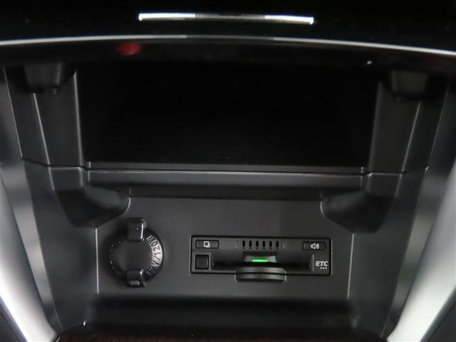 A15 Gパッケージ 衝突被害軽減システム アルミホイール メモリーナビ ワンセグ ミュージックプレイヤー接続可 LEDヘッドランプ スマートキー 盗難防止装置 キーレス ETC 横滑り防止機能 乗車定員5人(14枚目)