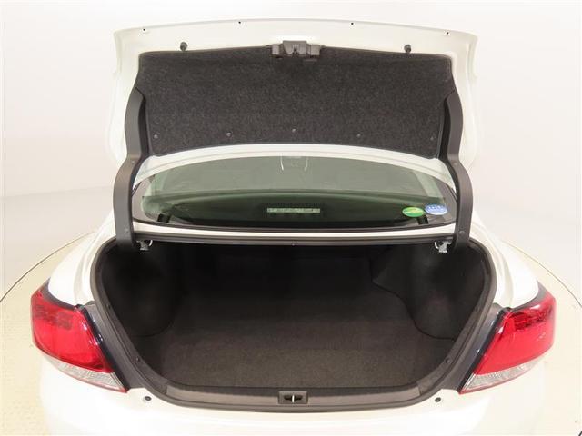 A15 Gパッケージ 衝突被害軽減システム アルミホイール メモリーナビ ワンセグ ミュージックプレイヤー接続可 LEDヘッドランプ スマートキー 盗難防止装置 キーレス ETC 横滑り防止機能 乗車定員5人(16枚目)