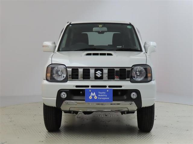 ランドベンチャー 4WD アルミホイール メモリーナビ ワンセグ ワンオーナー キーレス ETC 記録簿(5枚目)