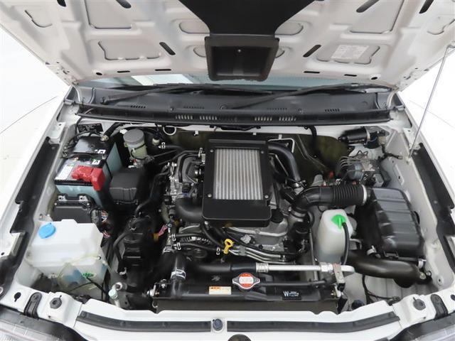 ランドベンチャー 4WD アルミホイール メモリーナビ ワンセグ ワンオーナー キーレス ETC 記録簿(17枚目)