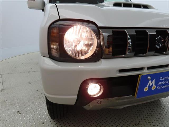 ランドベンチャー 4WD アルミホイール メモリーナビ ワンセグ ワンオーナー キーレス ETC 記録簿(18枚目)