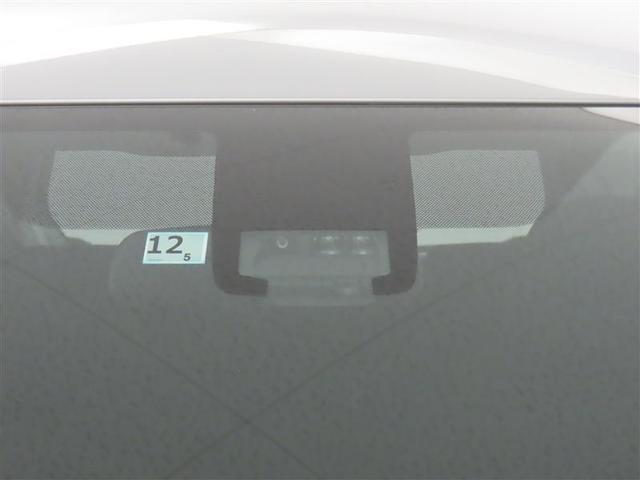 ファンベースG セーフティーエディション 衝突被害軽減システム 両側電動スライド メモリーナビ ワンセグ バックカメラ ミュージックプレイヤー接続可 LEDヘッドランプ ワンオーナー スマートキー 盗難防止装置 キーレス ETC 乗車定員5人(6枚目)