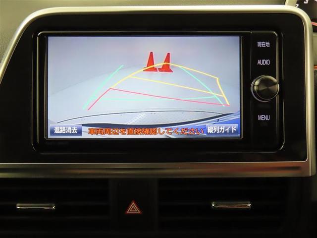 G クエロ 衝突被害軽減システム 両側電動スライド メモリーナビ フルセグ DVD再生 バックカメラ LEDヘッドランプ ワンオーナー スマートキー 盗難防止装置 キーレス ETC 横滑り防止機能 乗車定員7人(8枚目)