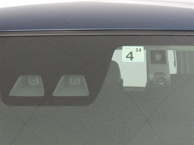 G S 衝突被害軽減システム 両側電動スライド メモリーナビ ワンセグ バックカメラ ドラレコ ミュージックプレイヤー接続可 ワンオーナー スマートキー 盗難防止装置 キーレス ETC 横滑り防止機能 記録簿(6枚目)