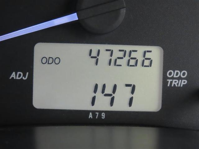 G Lパッケージ アルミホイール メモリーナビ ワンセグ ドラレコ ミュージックプレイヤー接続可 HIDヘッドライト スマートキー 盗難防止装置 キーレス ETC 記録簿 乗車定員5人(6枚目)