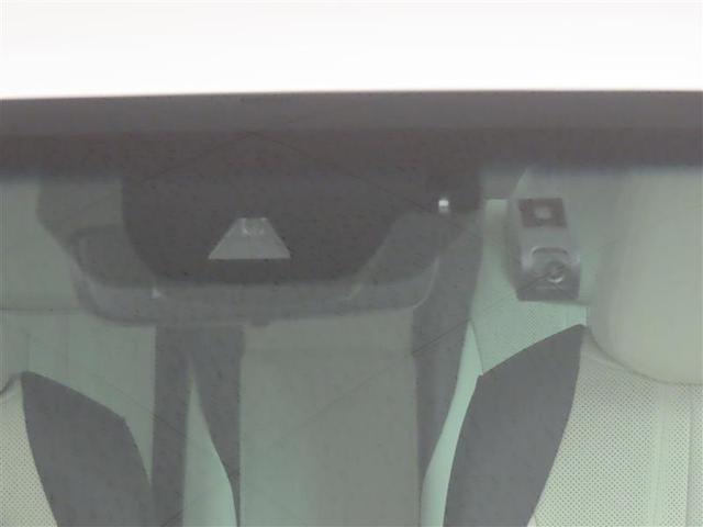 RS アドバンス 革シート 衝突被害軽減システム アルミホイール メモリーナビ フルセグ DVD再生 バックカメラ ドラレコ ミュージックプレイヤー接続可 LEDヘッドランプ 電動シート スマートキー 盗難防止装置(6枚目)