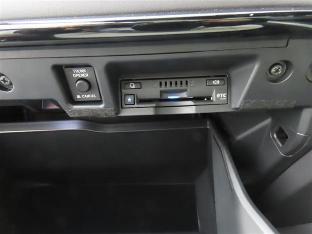 RS アドバンス 革シート 衝突被害軽減システム アルミホイール メモリーナビ フルセグ DVD再生 バックカメラ ドラレコ ミュージックプレイヤー接続可 LEDヘッドランプ 電動シート スマートキー 盗難防止装置(14枚目)