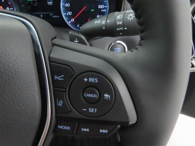 RS アドバンス 革シート 衝突被害軽減システム アルミホイール メモリーナビ フルセグ DVD再生 バックカメラ ドラレコ ミュージックプレイヤー接続可 LEDヘッドランプ 電動シート スマートキー 盗難防止装置(27枚目)