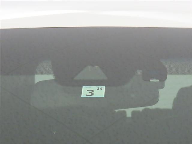 2.5Z Gエディション 革シート 衝突被害軽減システム 両側電動スライド アルミホイール メモリーナビ フルセグ DVD再生 バックカメラ LEDヘッドランプ ワンオーナー 電動シート スマートキー 盗難防止装置 キーレス(6枚目)