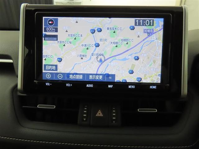 ハイブリッドG 4WD サンルーフ 衝突被害軽減システム アルミホイール メモリーナビ フルセグ DVD再生 バックカメラ ミュージックプレイヤー接続可 LEDヘッドランプ ワンオーナー 電動シート スマートキー(7枚目)