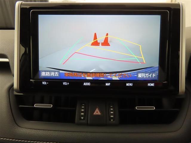 ハイブリッドG 4WD サンルーフ 衝突被害軽減システム アルミホイール メモリーナビ フルセグ DVD再生 バックカメラ ミュージックプレイヤー接続可 LEDヘッドランプ ワンオーナー 電動シート スマートキー(8枚目)