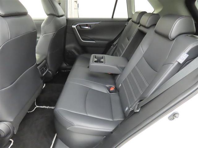 ハイブリッドG 4WD サンルーフ 衝突被害軽減システム アルミホイール メモリーナビ フルセグ DVD再生 バックカメラ ミュージックプレイヤー接続可 LEDヘッドランプ ワンオーナー 電動シート スマートキー(12枚目)