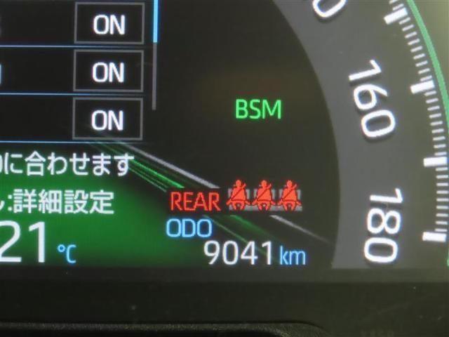 ハイブリッドG 4WD サンルーフ 衝突被害軽減システム アルミホイール メモリーナビ フルセグ DVD再生 バックカメラ ミュージックプレイヤー接続可 LEDヘッドランプ ワンオーナー 電動シート スマートキー(13枚目)