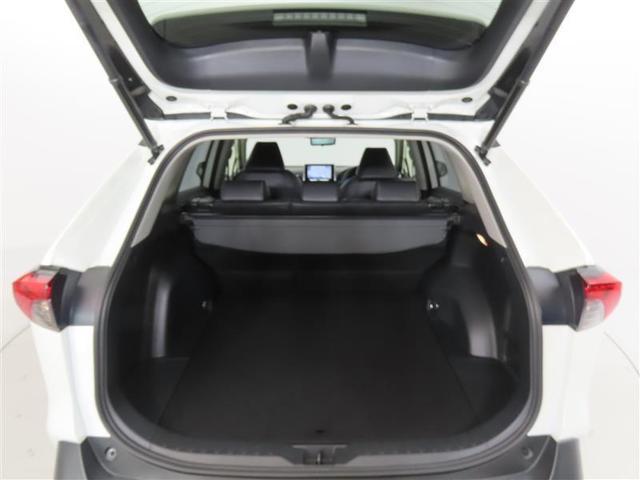 ハイブリッドG 4WD サンルーフ 衝突被害軽減システム アルミホイール メモリーナビ フルセグ DVD再生 バックカメラ ミュージックプレイヤー接続可 LEDヘッドランプ ワンオーナー 電動シート スマートキー(15枚目)