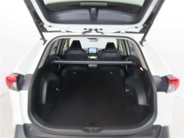 ハイブリッドG 4WD サンルーフ 衝突被害軽減システム アルミホイール メモリーナビ フルセグ DVD再生 バックカメラ ミュージックプレイヤー接続可 LEDヘッドランプ ワンオーナー 電動シート スマートキー(16枚目)
