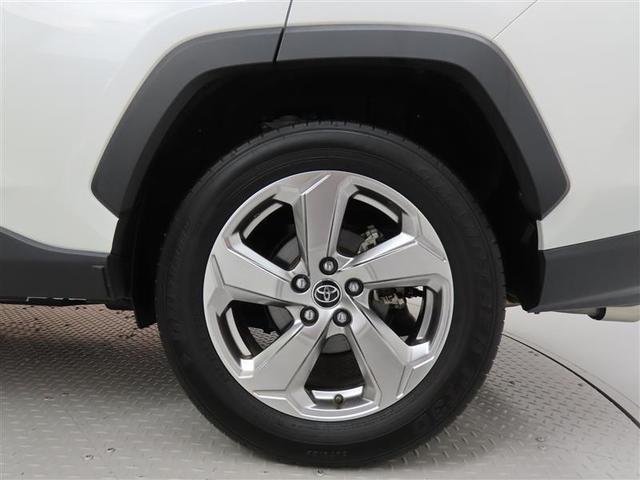 ハイブリッドG 4WD サンルーフ 衝突被害軽減システム アルミホイール メモリーナビ フルセグ DVD再生 バックカメラ ミュージックプレイヤー接続可 LEDヘッドランプ ワンオーナー 電動シート スマートキー(19枚目)