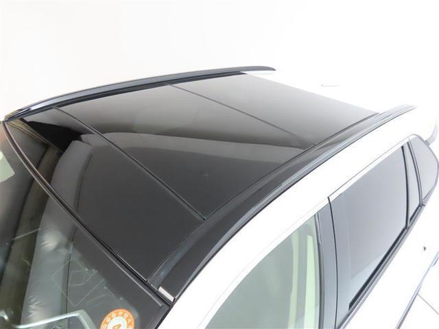 ハイブリッドG 4WD サンルーフ 衝突被害軽減システム アルミホイール メモリーナビ フルセグ DVD再生 バックカメラ ミュージックプレイヤー接続可 LEDヘッドランプ ワンオーナー 電動シート スマートキー(23枚目)