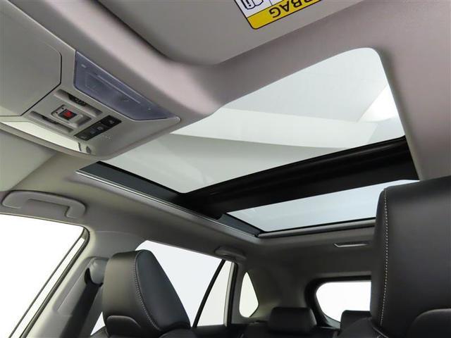 ハイブリッドG 4WD サンルーフ 衝突被害軽減システム アルミホイール メモリーナビ フルセグ DVD再生 バックカメラ ミュージックプレイヤー接続可 LEDヘッドランプ ワンオーナー 電動シート スマートキー(24枚目)