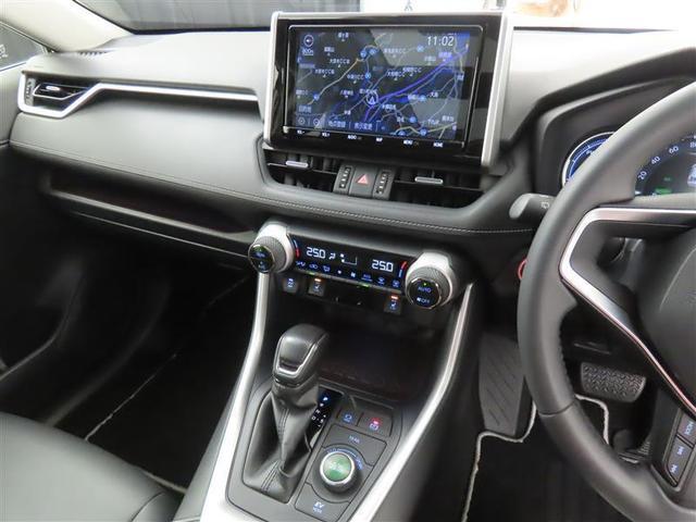 ハイブリッドG 4WD サンルーフ 衝突被害軽減システム アルミホイール メモリーナビ フルセグ DVD再生 バックカメラ ミュージックプレイヤー接続可 LEDヘッドランプ ワンオーナー 電動シート スマートキー(26枚目)