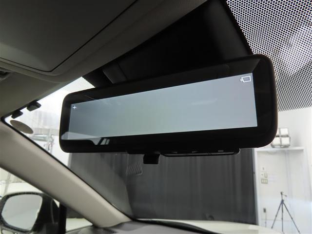 ハイブリッドG 4WD サンルーフ 衝突被害軽減システム アルミホイール メモリーナビ フルセグ DVD再生 バックカメラ ミュージックプレイヤー接続可 LEDヘッドランプ ワンオーナー 電動シート スマートキー(28枚目)