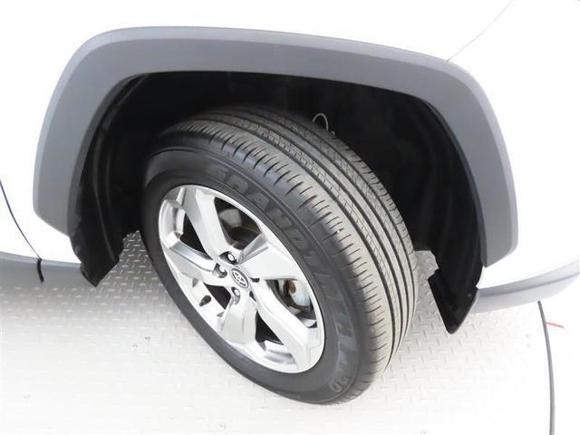 ハイブリッドG 4WD サンルーフ 衝突被害軽減システム アルミホイール メモリーナビ フルセグ DVD再生 バックカメラ ミュージックプレイヤー接続可 LEDヘッドランプ ワンオーナー 電動シート スマートキー(33枚目)
