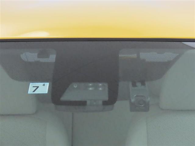クロスオーバー 衝突被害軽減システム アルミホイール メモリーナビ フルセグ DVD再生 バックカメラ ドラレコ LEDヘッドランプ ワンオーナー スマートキー 盗難防止装置 キーレス ETC 横滑り防止機能 記録簿(6枚目)