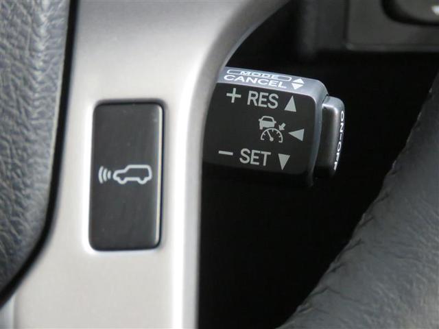 TZ-G メモリーナビ フルセグ バックモニター LED(12枚目)