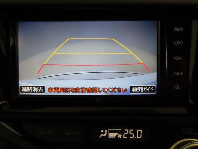 X-アーバン セーフティセンス Tコネクトナビ スマートキー ETC2.0(11枚目)