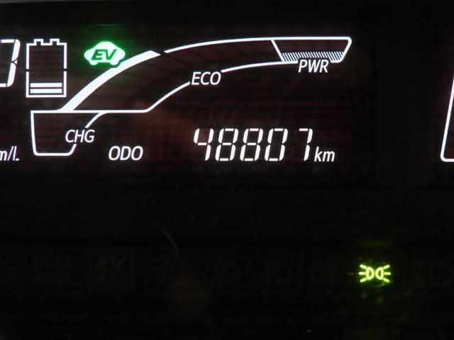 X-アーバン セーフティセンス Tコネクトナビ スマートキー ETC2.0(12枚目)
