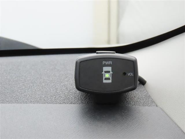 S HDDナビ フルセグ バックモニター 純正ドラレコ スマートキー(13枚目)