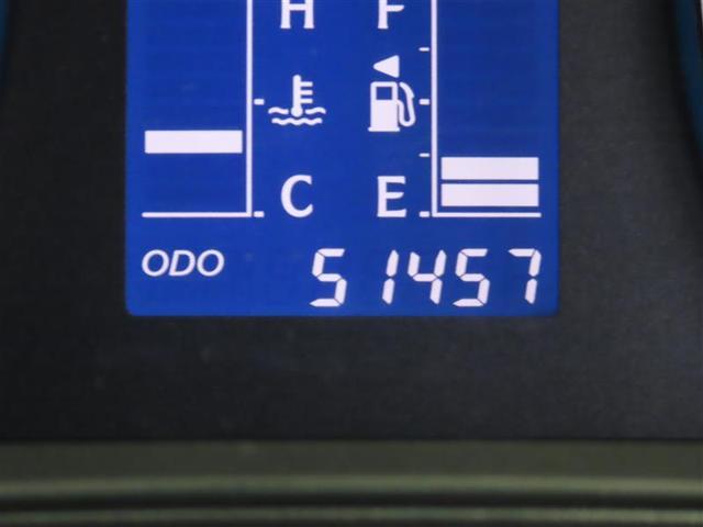 350G メーカーナビ 地デジチューナー HIDヘッドライト スマートキー(10枚目)