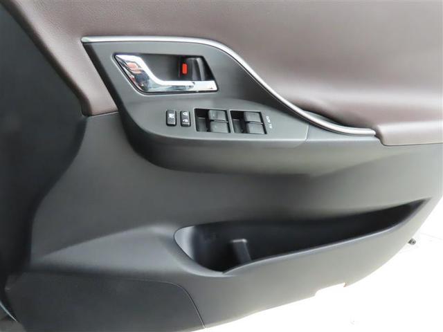 350G メーカーナビ 地デジチューナー HIDヘッドライト スマートキー(13枚目)