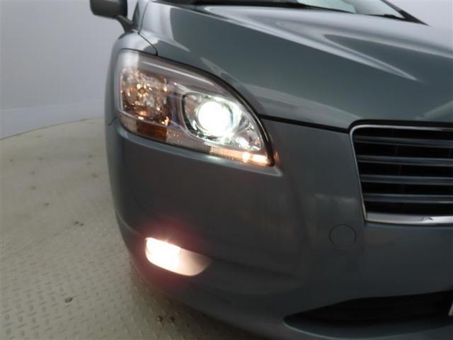 350G メーカーナビ 地デジチューナー HIDヘッドライト スマートキー(17枚目)