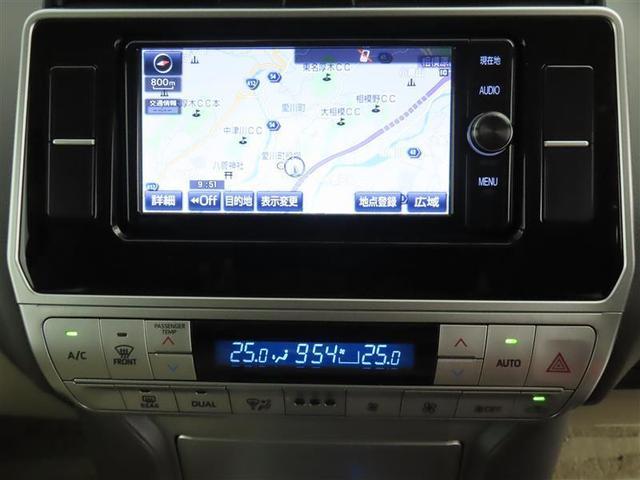 TX セーフティセンス 本革シート Tコネクトナビ フルセグ LEDヘッドライト 純正ドラレコ 7人乗り(5枚目)